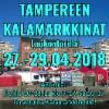 tampereen_kalamarkkinat_27.-29.04.2018_laukontorilla_-_tervetuloa_markkinoille
