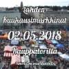 lahden_kuukausimarkkinat_02.05.2018_kauppatorilla_-_tervetuloa_markkinoille