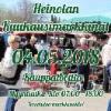 heinolan_kuukausimarkkinat_04.05.2018_-_tervetuloa_markinoille