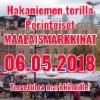 hakaniemen_torilla_-_perinteiset_maalaismarkkinat_06.05.2018_-_tervetuloa_markkinoille