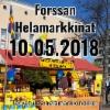 forssan_helamarkkinat_10.05.2018_-_tervetuloa_markkinoille