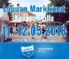 lapuan_markkinat_11.-12.05.2018_-_tervetuloa_markkinoille