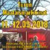turun_maalaismarkkinat_11.-12.05.2018_-_tervetuloa_markkinoille