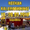 kotkan_kalamarkkinat_19.-20.05.2018_-_tervetuloa_markkinoille