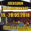 joensuun_kalamarkkinat_19.-20.05.2018_-_tervetuloa_markkinoille