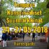 kansainvaliset_suurmarkkinat_2018_-_tampere_-_24.-27.05.2018_-_tervetuloa