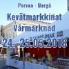 porvoon_kevatmarkkinat__24.-25.05.2018_-_tervetuloa