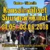 kansainvaliset_suurmarkkinat_2018_-_vantaa_-_tikkurila_-_31.05.-03.06.2018_-_tervetuloa