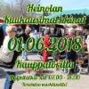 heinolan_kuukausimarkkinat_01.06.2018_-_tervetuloa