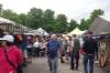 heinolan_kuukausimarkkinat_-_heinola_2018_kuva2