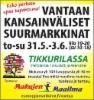 vantaan_kansainvaliset_suurmarkkinat_to-su_31.05.-03.06.2018_-_tervetuloa_makujen_maailmaan