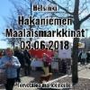 hakaniemen_maalaismarkkinat_03.06.2018_-_tervetuloa_markkinoille