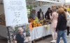 lahden_kansainvaliset_suurmarkkinat_2018_-_alands_smak_kuva2