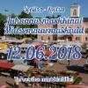 loviisan_juhannusmarkkinat_12.06.2018_-_tervetuloa_markkinoille