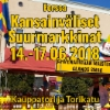 forssan_kansainvaliset_suurmarkkinat_14.-17.06.2018_-_tervetuloa_makujen_maailmaan