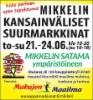 mikkelin_kansainvaliset_suurmarkkinat_21.-24.06.2018_-_tervetuloa_makujen_maailmaan
