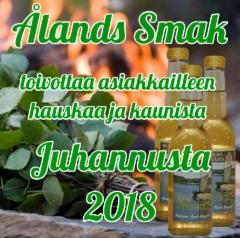 alands_smak_toivottaa_asiakkailleen_hauskaa_ja_kaunista_juhannusta