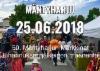 50._mantyharjun_markkinat_-_juhannuksen_jalkeinen_maanantai_25.06.2018_-_tervetuloa_markkinoille