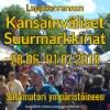 lappeenrannan_kansainvaliset_suurmarkkinat_28.06.-01.07.2018_-_tervetuloa_makujen_maailmaan