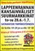 lappeenrannan_kansainvaliset_suurmarkkinat_28.06.-01.07.2018_-_www.eurooppamarkkinat.fi