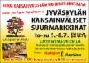 jyvaskylan_kansainvaliset_suurmarkkinat_05.-08.07.2018_-_tervetuloa_makujen_maailmaan