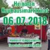 heinolan_kuukausimarkkinat_06.07.2018_kauppatorilla_-_tervetuloa_markkinoille