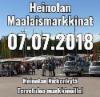 heinolan_maalaismarkkinat_07.07.2018_-_tervetuloa_markkinoille