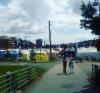 kansainvaliset_suurmarkkinat_05.-08.07.2018_-_jyvaskyla_kuva_www.instagram.com_antero_leppanen