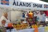 heinolan_maalaismarkkinat_07.07.2018_-_alands_smak_-_ahvenanmaan_maistuvat_kuva3