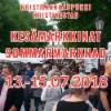 kesamarkkinat_-_sommarmarknad_-_13.-15.07.2018_-_kristiinankaupunki_-_kristinestad