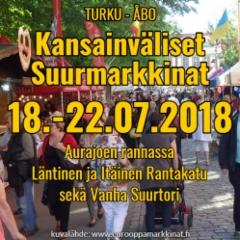 kansainvaliset_suurmarkkinat_18.-22.07.2018_turku_-_tervetuloa_makujen_maailmaan