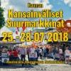 rauman_kansainvaliset_suurmarkkinat_25.-28.07.2018_-_tervetuloa_makujen_maailmaan