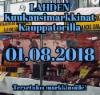 lahden_kuukausimarkkinat_01.08.2018_-_tervetuloa_markkinoille