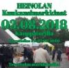 heinolan_kuukausimarkkinat_03.08.2018_-_tervetuloa_markkinoille