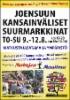 joensuun_kansainvaliset_suurmarkkinat_09.-12.08.2018_-_tervetuloa_makujen_maailmaan