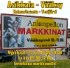 anianpellon_markkinat_vaaksyssa_10.-11.08.2018_-_tervetuloa_markkinoille