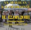 heinolan_kalamarkkinat_11.-12.08.2018_-_tervetuloa_markkinoille