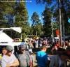anianpellon_markkinat_-_vaaksy_2018_kuva_www.instagram.com_asikkalan_kunta