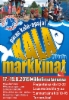 mikkelin_kalamarkkinat_17.-19..08.2018_-_tervetuloa_kalamarkkinoille