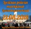loviisan_paivan_markkinat_-_lovisadagsmarknad_21.08.2018_-_tervetuloa_-_valkommen