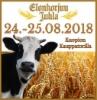 elonkorjuujuhla_24.-25.08.2018_kuopion_kauppatorilla_-_tervetuloa_markkinoille