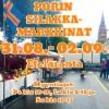 porin_silakkamarkkinat_31.08-02.09.2018_etelarannassa_-_tervetuloa_markkinoille