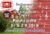 kauhajoen_ruokamessut_ja_etelapohjalaiset_spelit_31.08.-02.09.2018_-_musiikkia_kaikkiruokaisille