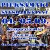 pieksamaen_syysmarkkinat_kauppatorilla_04.-05.2018_-_tervetuloa_markkinoille