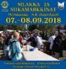 vaasan_silakka-_ja_siikamarkkinat_07.-08.09.2018_-_tervetuloa_markkinoille