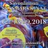 savonlinnan_syysmarkkinat_12.-13.2018_-_tervetuloa_markkinoille