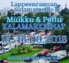 muikku_ja_pottu_kalamarkkinat_15.-16.09.2018_-_tervetuloa_markkinoille