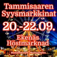 tammisaaren_syysmarkkinat_-_ekenas_hostmarknad_-_20.-22.09.2018_-_raasepori_-_raseborg