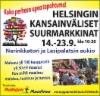 helsingin_kansainvaliset_suurmarkkinat_14.-23.09.2018_-_tervetuloa_makujen_maailmaan