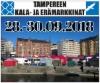 tampereen_kala-ja_eramarkkinat_28.-30.09.2018_laukontorilla_-_tervetuloa_markkinoille
